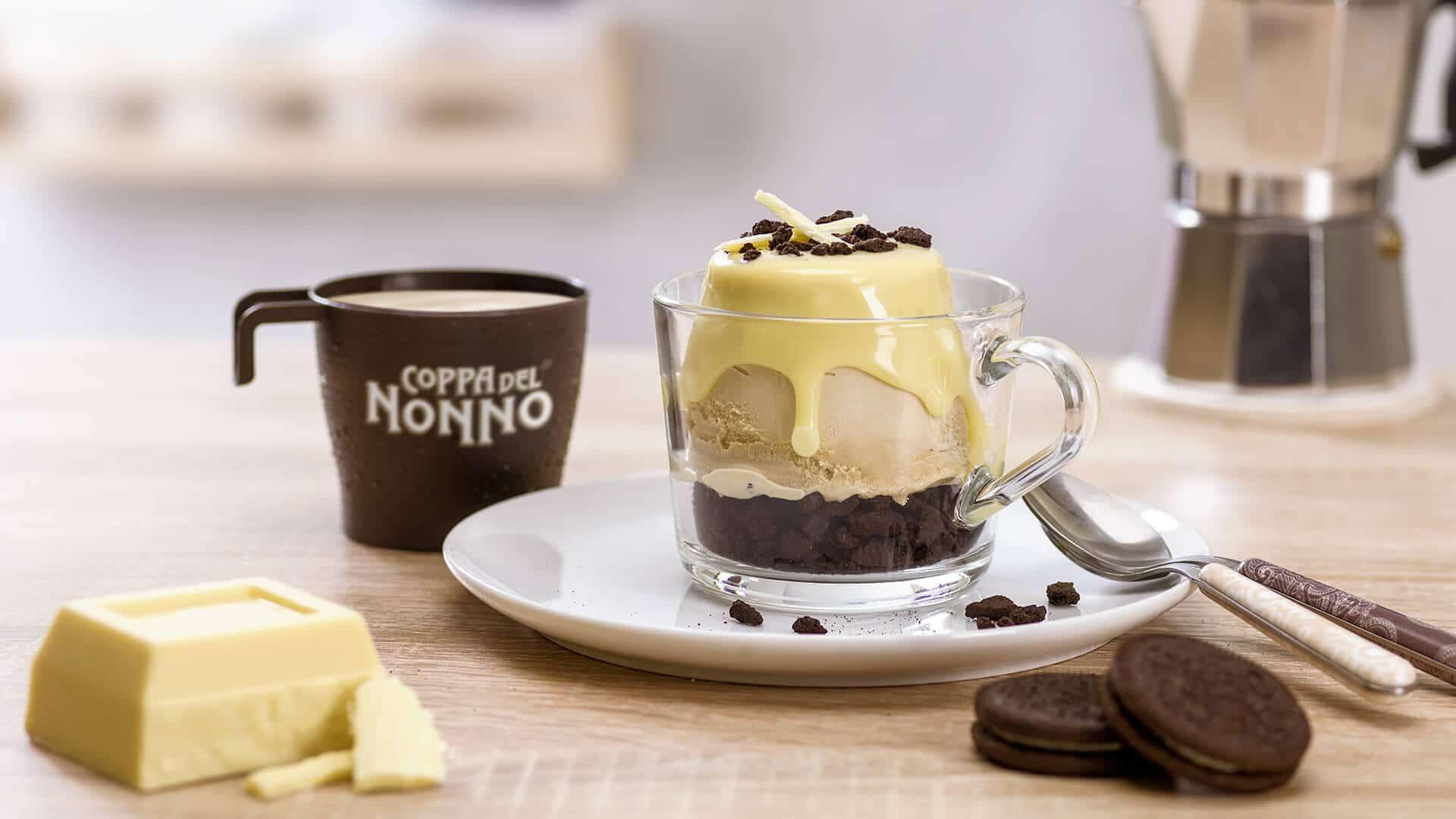 caffe-in-nero