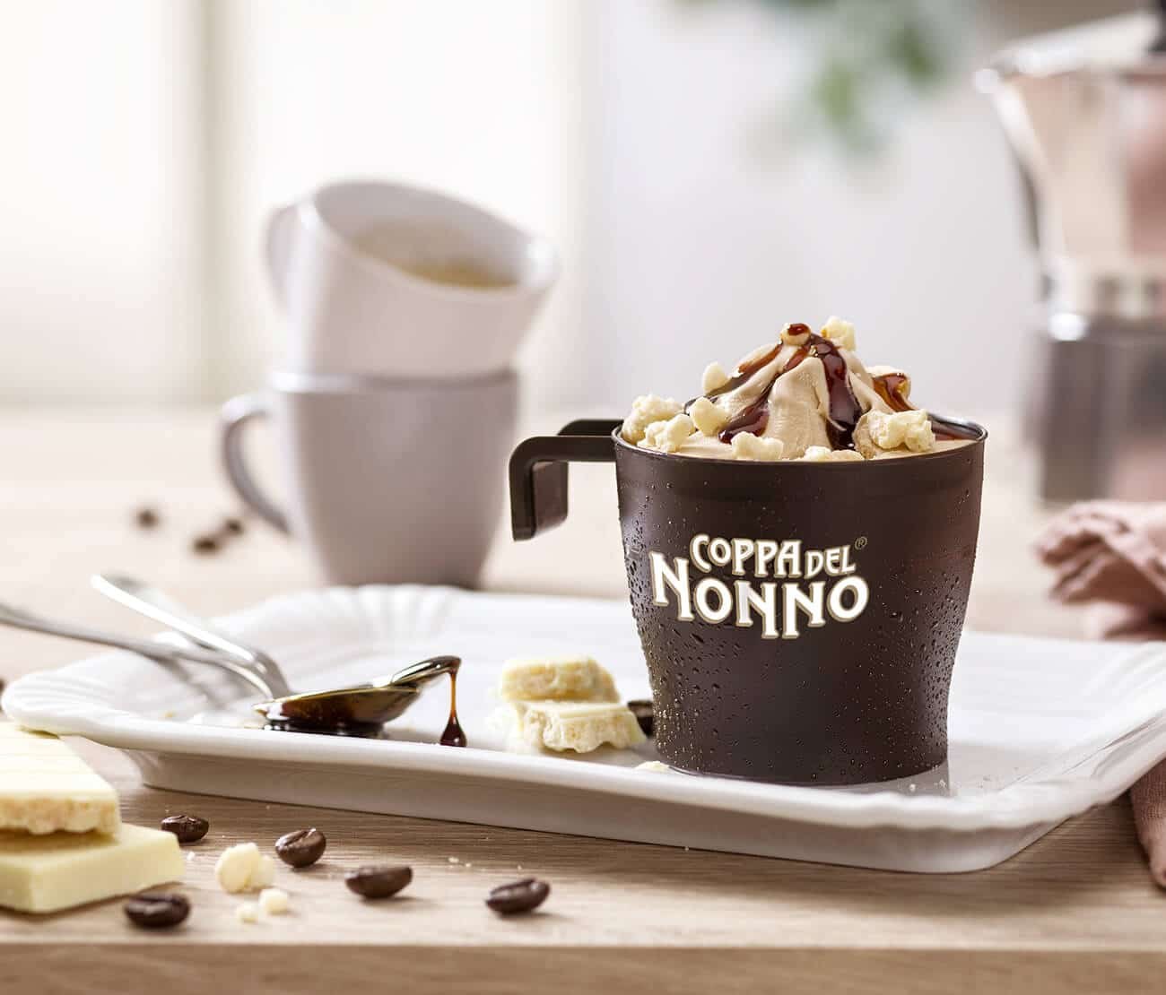 caffe-riso-e-cioccolato-bianco